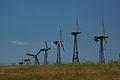 Altamont Pass Wind Farm 2758353551.jpg