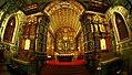 Altar-Kanjoor Church.jpg