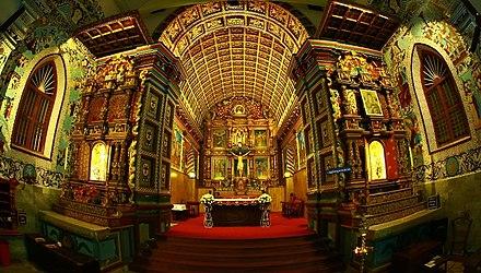 kottakkavu church kottakkavu church - 800×455
