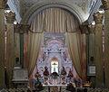 Altar Basílica de Nuestra Señora de Chiquinquirá.jpg