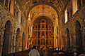 Altar Mayor y nave.jpg