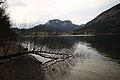 Altausseer See ost 79024 2014-11-15.JPG