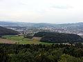 Altberg Südosten.jpg