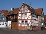 Alte Dorfstraße 22 (Trais-Horloff) 02.JPG