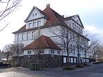 Alte Grundschule Hungen 02.JPG