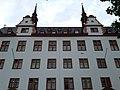 Alte Universität Mainz - panoramio.jpg