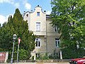 Altenberger Straße 11 Dresden 2020-05-07 2.jpg