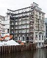 Alter Wall 32 (Hamburg-Altstadt).Entkernung 2015.2.13814.ajb.jpg