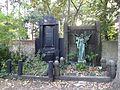 Alterhedwigsfriedhofberlin1.jpg