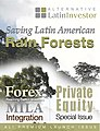 Alternative Latin Investor Issue 11.jpg