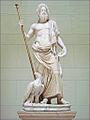 Altes Museum (Berlin) (6339766359).jpg