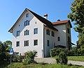 Altes Schulhaus Lütisburg.jpg