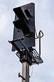 Altes Signal am Wriezener Freiraum-Labor 20150224 7.jpg