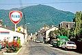 Altos Pirineos 1981 04.jpg