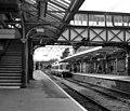 Altrincham station - geograph.org.uk - 716444.jpg
