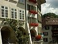 Altstadt 07.JPG