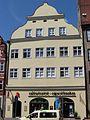 Altstadt 27 Landshut-1.jpg