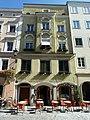 Altstadt 9.JPG