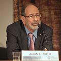 Alvin E. Roth 2 2012.jpg