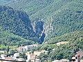 Amélie-les-Bains-Palalda 021.jpg