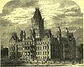 AmCyc Albany - new capitol.jpg