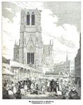 Am Hopfenmarkt in Hamburg 1868.png