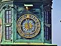 Am Markt 1 - 2 Pirna 117843174.jpg