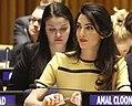 Amal Clooney 02 (cropped).jpg