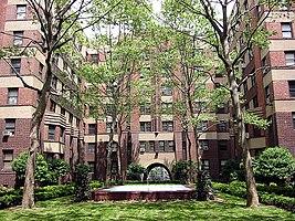 Williamsburg Apartments Grand Prairie Tx