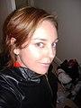 Amanda Fraser.JPG