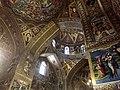 Amazing vank church.jpg