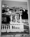 Ambassade-Italie-enAlgerie.png