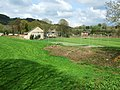 Ambergate Cricket Club - geograph.org.uk - 782281.jpg