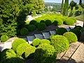 Amboise – château, jardins (05).jpg