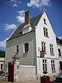 Amboise - manoir Saint-Thomas (02).jpg