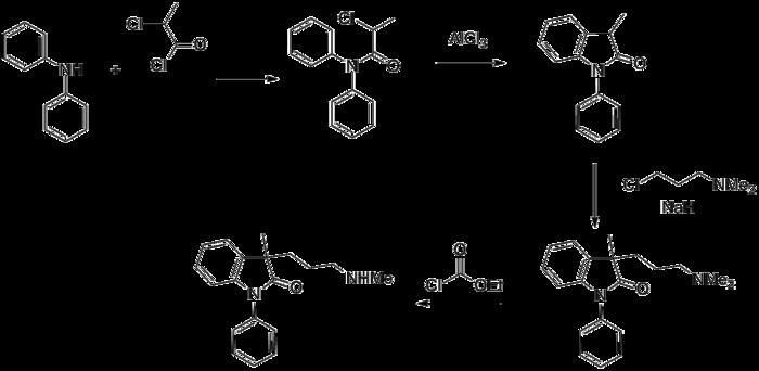 acyclovir 800 mg. tablet dosage