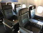 American's first 737 Max (23864024057).jpg