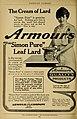 American cookery (1915) (14782417734).jpg