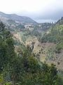 Amhara-Paysage (4).jpg