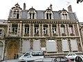 Amiens - Hôtel Bullot 1.jpg