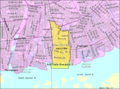 Amityville-ny-map.png