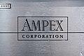 Ampex logo.jpg