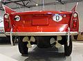 Amphicar (4).jpg