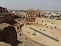 Amphithéâtre d'El Jem 0001 02.jpg