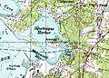 Amrita Island Map.jpg