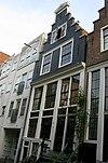 amsterdam, egelantiersstraat 29 - wlm 2011 - andrevanb (2)