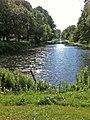 Amsterdam, julho de 2011 - panoramio.jpg