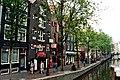 Amsterdam, the Erotic Museum.jpg