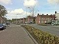 Amsterdam-Noord - Purmerweg.JPG
