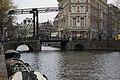 Amsterdam , Netherlands - panoramio (45).jpg